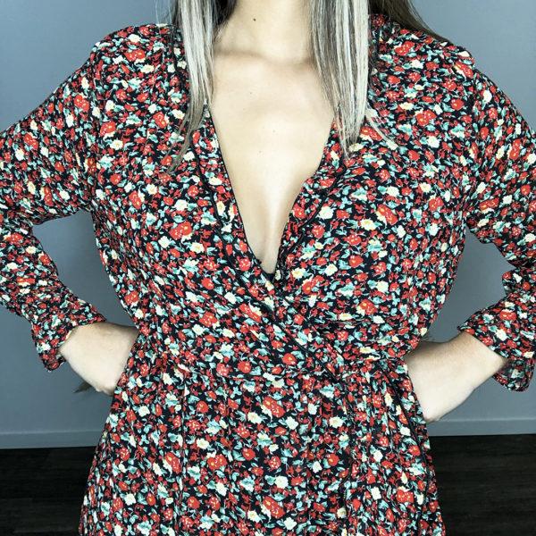Robe Lola